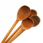bigstock-Large-wooden-mixing-spoons-27011780