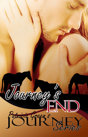 journey's_end_cover