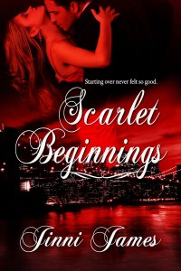 ScarletBeginnings_LRG